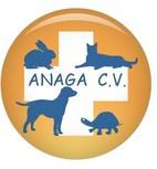 Información sobre la <b>Campaña de Vacunación Antirrábica</b> e Identificación de Perros y Gatos Mayo y Junio de 2011.