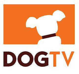 Dog TV, un canal exclusivo para perros que está funcionando en la televisión por cable Norteamericana y que es posible contratar por streaming a través de Internet.