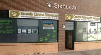 Bienvenido a nuestro club, donde le ofrecemos diferentes servicios caninos para hacerles la convivencia con su mascota mucho mas fácil y sencilla.
